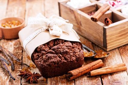 Rezepte für Kuchen ohne Zucker