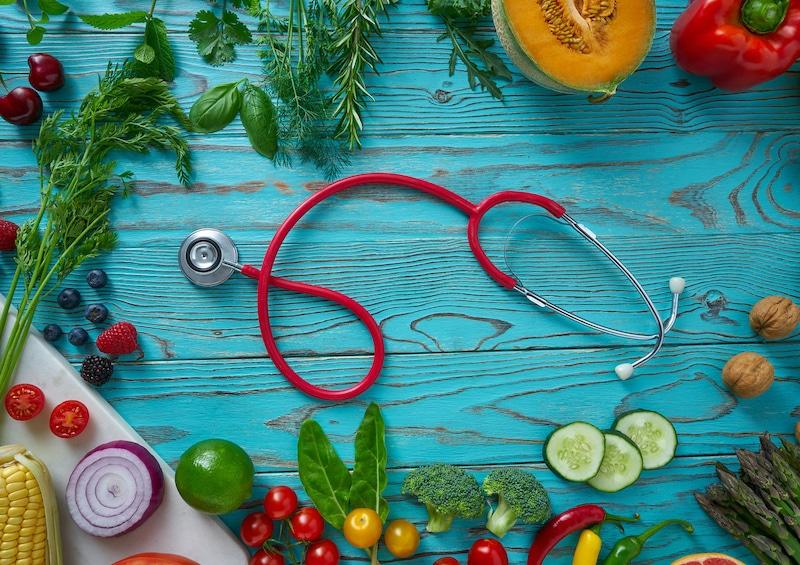 Mit zuckerfreien Lebensmitteln zu den Vorteile eines Lebens mit Zucker
