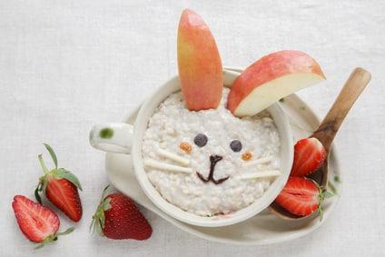 Leichte Sommerküche Für Kinder : Rezepte ohne zucker für kinder kostenlos einfach und lecker!
