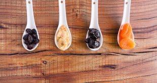 Das sind die beliebtesten Zuckeralternativen